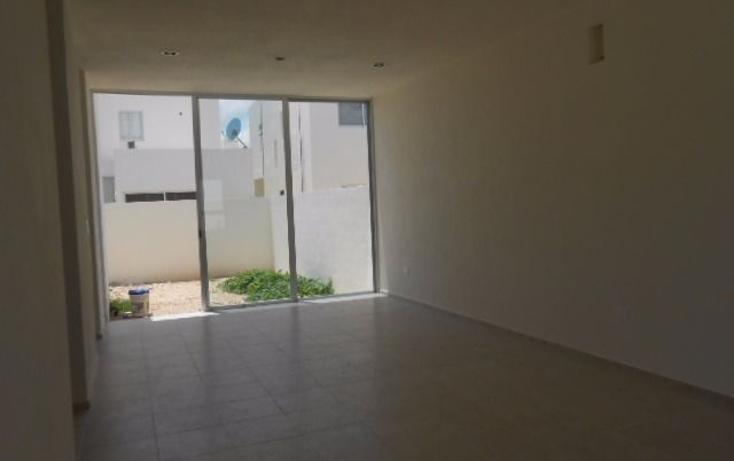 Foto de casa en venta en  , dzitya, mérida, yucatán, 1281835 No. 04