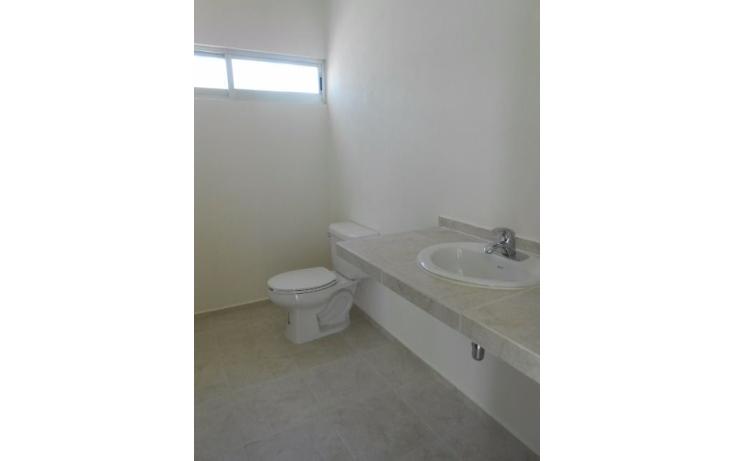Foto de casa en venta en  , dzitya, mérida, yucatán, 1281835 No. 05