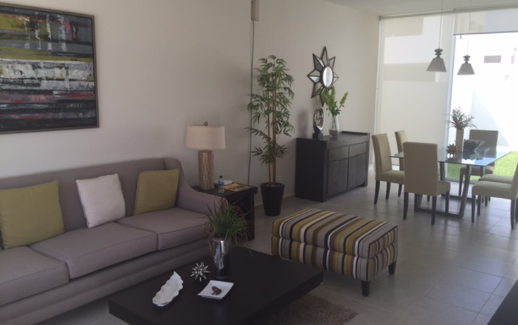 Foto de casa en venta en  , dzitya, m?rida, yucat?n, 1284681 No. 02
