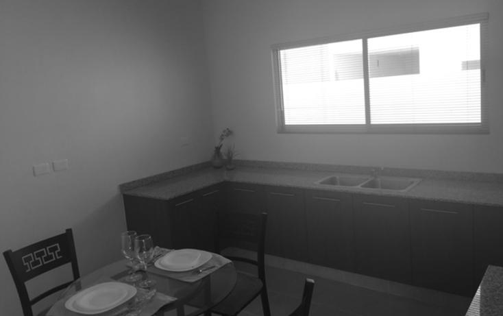 Foto de casa en venta en  , dzitya, m?rida, yucat?n, 1284681 No. 04