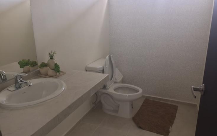 Foto de casa en venta en  , dzitya, m?rida, yucat?n, 1284681 No. 06