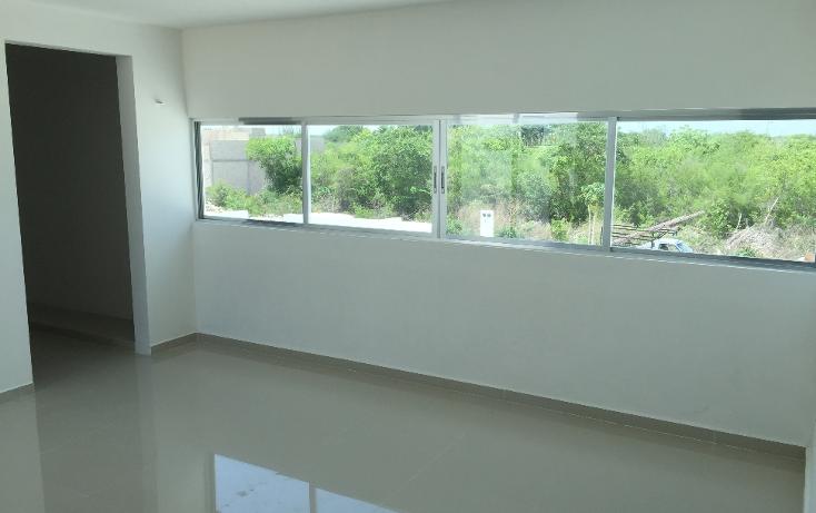 Foto de casa en venta en  , dzitya, mérida, yucatán, 1287325 No. 02