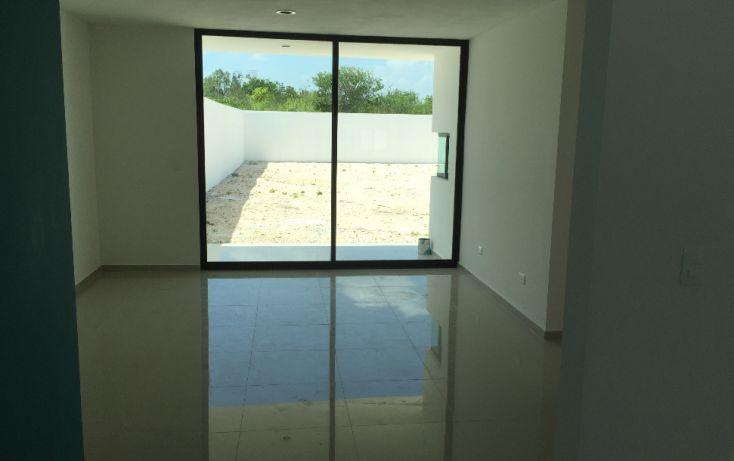 Foto de casa en venta en, dzitya, mérida, yucatán, 1287325 no 03