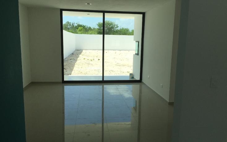 Foto de casa en venta en  , dzitya, mérida, yucatán, 1287325 No. 03