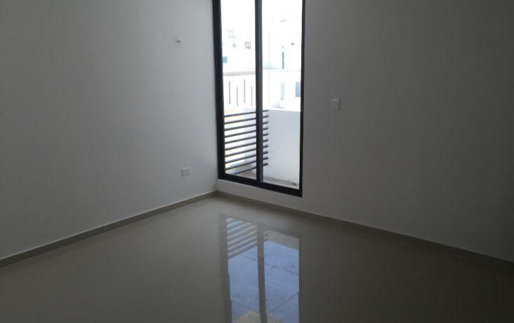 Foto de casa en venta en, dzitya, mérida, yucatán, 1287325 no 06