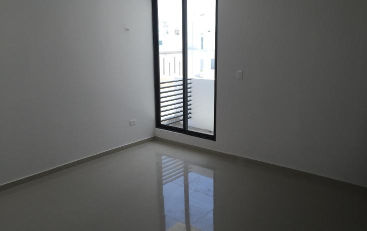 Foto de casa en venta en  , dzitya, mérida, yucatán, 1287325 No. 06