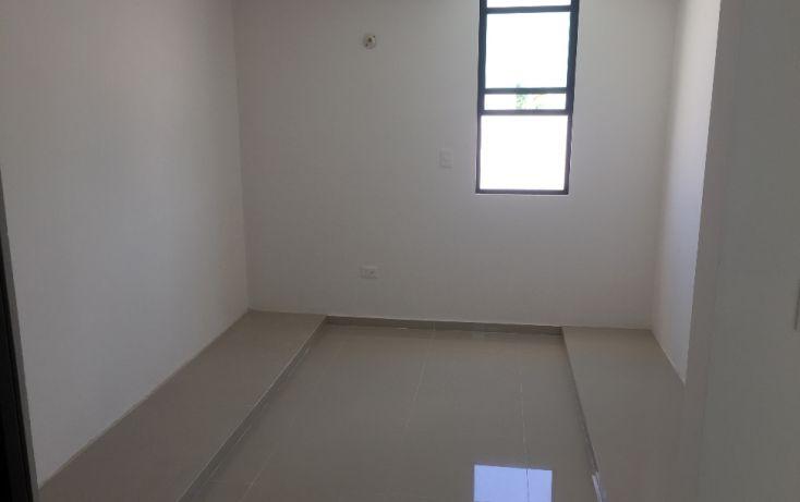 Foto de casa en venta en, dzitya, mérida, yucatán, 1287325 no 07