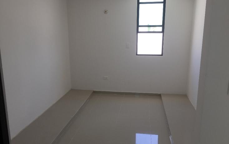 Foto de casa en venta en  , dzitya, mérida, yucatán, 1287325 No. 07