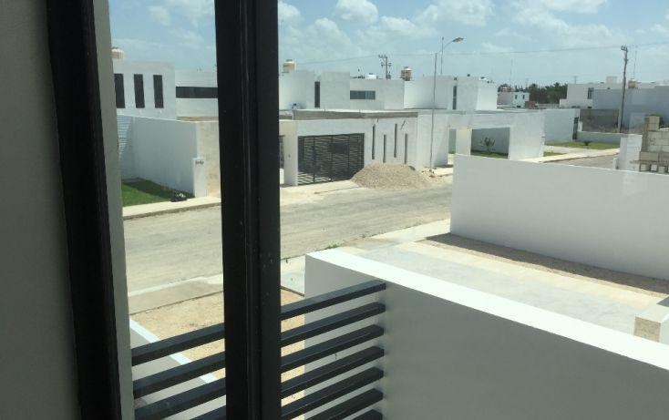 Foto de casa en venta en, dzitya, mérida, yucatán, 1287325 no 08