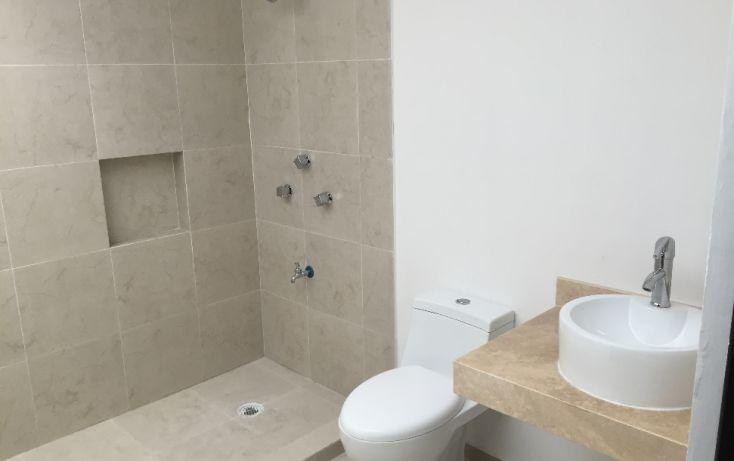 Foto de casa en venta en, dzitya, mérida, yucatán, 1287325 no 10