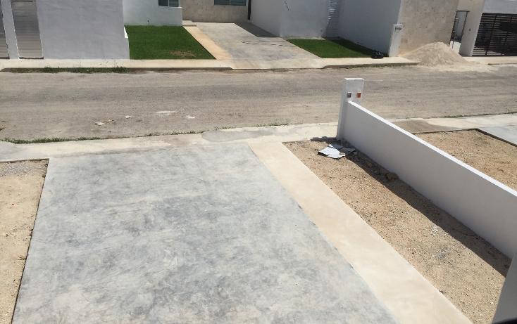 Foto de casa en venta en  , dzitya, mérida, yucatán, 1287325 No. 11