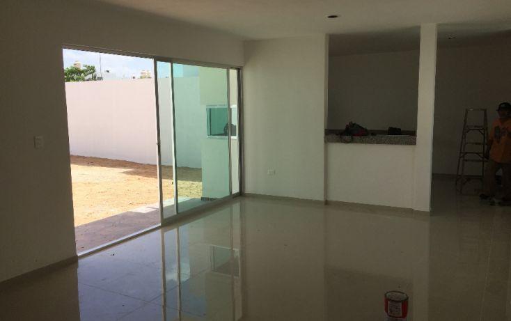 Foto de casa en venta en, dzitya, mérida, yucatán, 1287325 no 12
