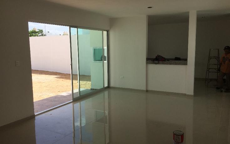 Foto de casa en venta en  , dzitya, mérida, yucatán, 1287325 No. 12