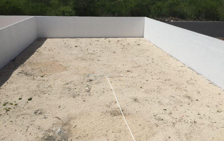 Foto de casa en venta en, dzitya, mérida, yucatán, 1287325 no 13