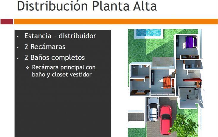 Foto de casa en venta en, dzitya, mérida, yucatán, 1287325 no 16