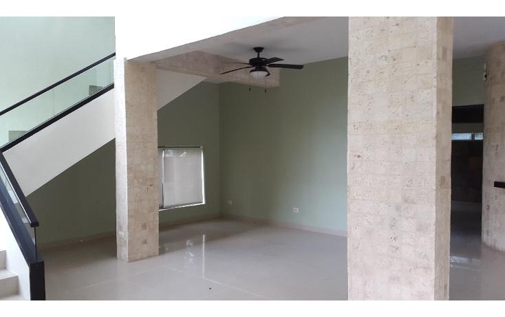 Foto de casa en renta en  , dzitya, mérida, yucatán, 1291103 No. 03