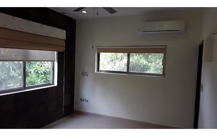 Foto de casa en renta en  , dzitya, mérida, yucatán, 1291103 No. 10