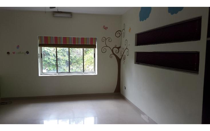 Foto de casa en renta en  , dzitya, mérida, yucatán, 1291103 No. 11