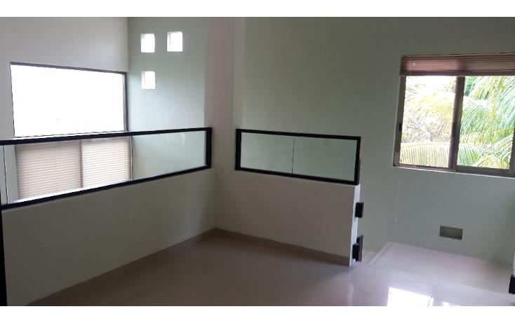 Foto de casa en renta en  , dzitya, mérida, yucatán, 1291103 No. 12