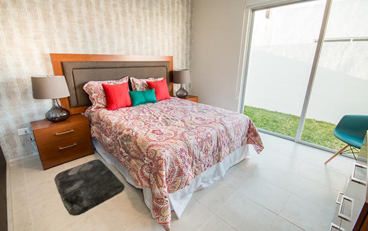 Foto de casa en venta en  , dzitya, mérida, yucatán, 1292947 No. 08