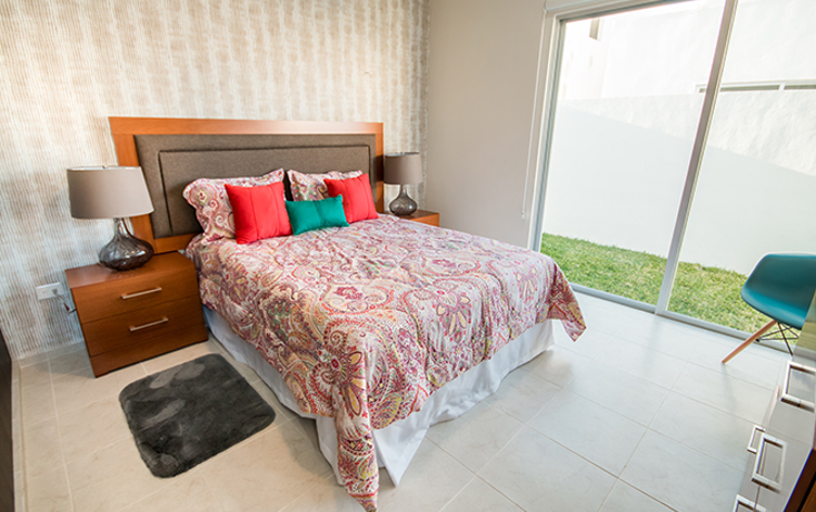 Foto de casa en venta en  , dzitya, mérida, yucatán, 1292947 No. 10