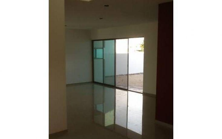 Foto de casa en venta en, dzitya, mérida, yucatán, 1298279 no 03