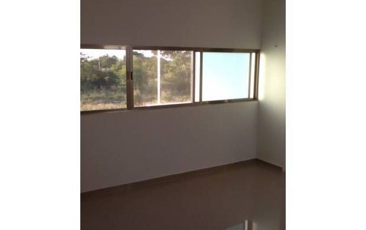 Foto de casa en venta en, dzitya, mérida, yucatán, 1298279 no 04