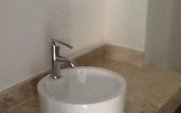Foto de casa en venta en, dzitya, mérida, yucatán, 1298279 no 05
