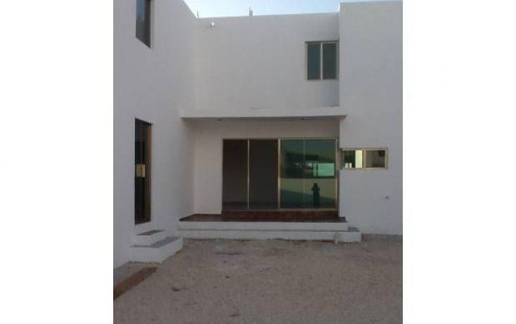 Foto de casa en venta en, dzitya, mérida, yucatán, 1298279 no 06