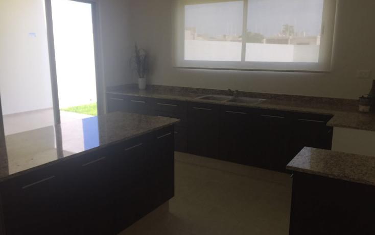 Foto de casa en venta en  , dzitya, mérida, yucatán, 1315901 No. 05