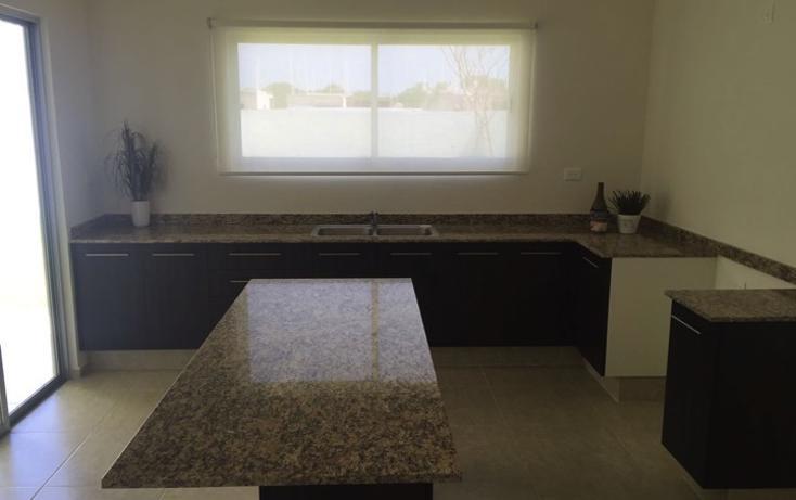 Foto de casa en venta en, dzitya, mérida, yucatán, 1315901 no 06