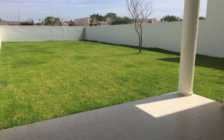 Foto de casa en venta en, dzitya, mérida, yucatán, 1315901 no 07