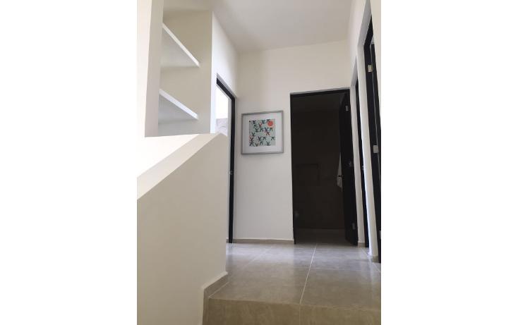 Foto de casa en venta en, dzitya, mérida, yucatán, 1315901 no 09