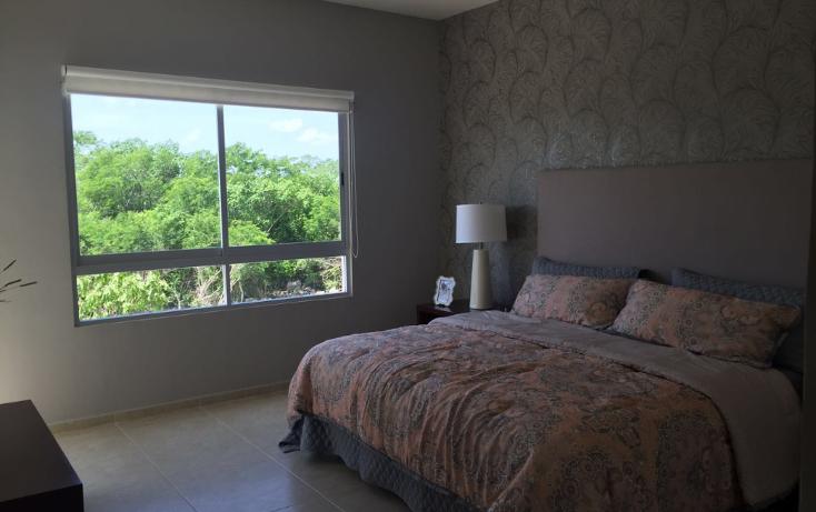 Foto de casa en venta en  , dzitya, mérida, yucatán, 1315901 No. 10