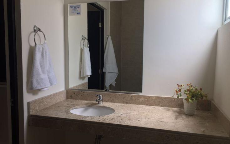 Foto de casa en venta en, dzitya, mérida, yucatán, 1315901 no 12
