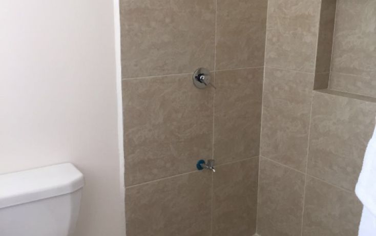 Foto de casa en venta en, dzitya, mérida, yucatán, 1315901 no 14