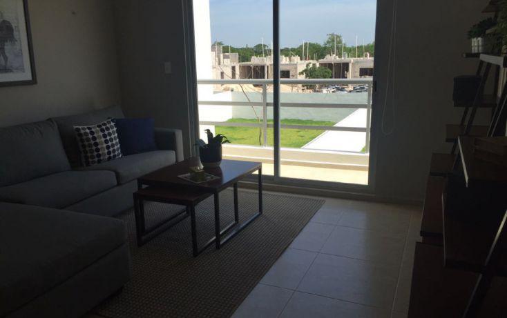 Foto de casa en venta en, dzitya, mérida, yucatán, 1315901 no 15
