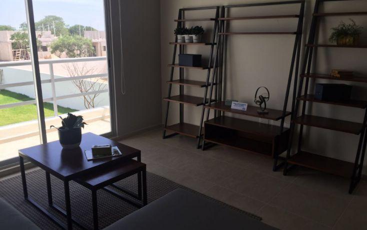 Foto de casa en venta en, dzitya, mérida, yucatán, 1315901 no 16