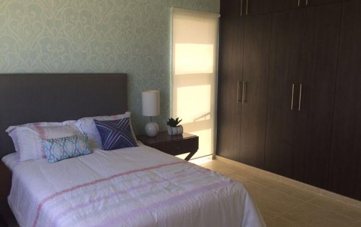 Foto de casa en venta en, dzitya, mérida, yucatán, 1315901 no 18