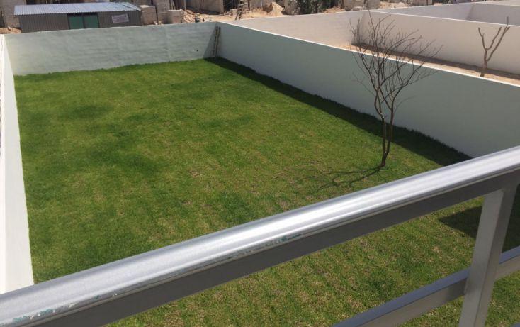 Foto de casa en venta en, dzitya, mérida, yucatán, 1315901 no 19