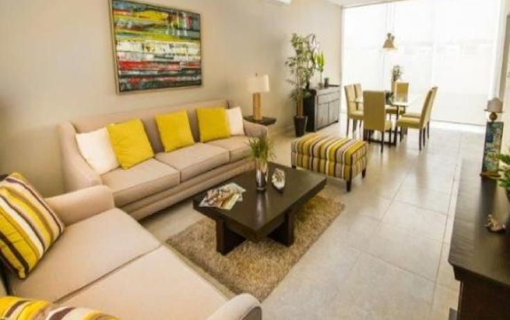 Foto de casa en venta en  , dzitya, mérida, yucatán, 1316115 No. 03