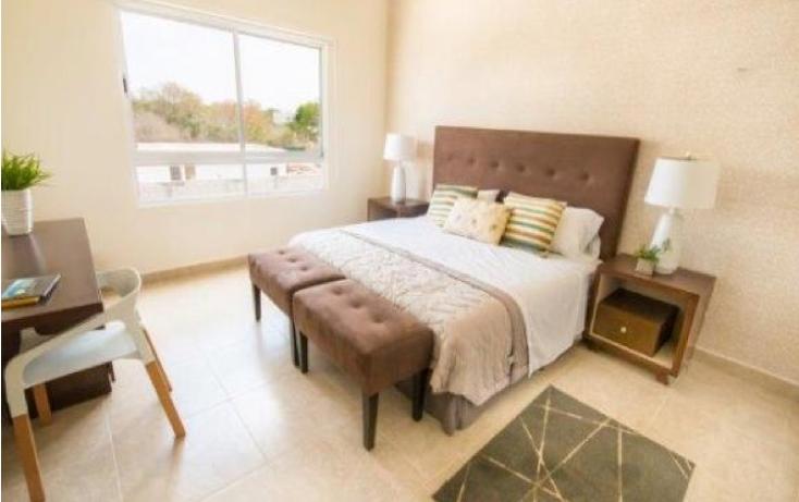 Foto de casa en venta en  , dzitya, mérida, yucatán, 1316115 No. 06