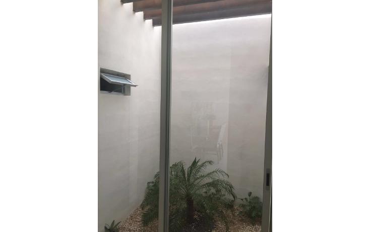 Foto de casa en venta en  , dzitya, mérida, yucatán, 1316211 No. 05