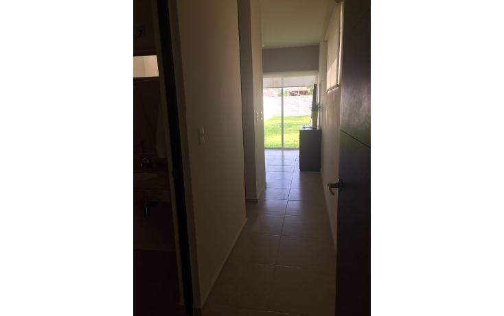 Foto de casa en venta en  , dzitya, mérida, yucatán, 1316211 No. 06