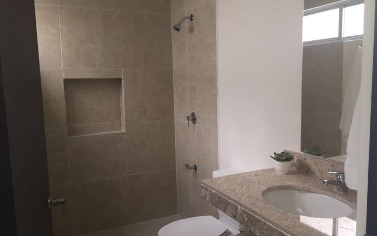 Foto de casa en venta en  , dzitya, mérida, yucatán, 1316211 No. 07