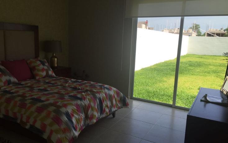 Foto de casa en venta en  , dzitya, mérida, yucatán, 1316211 No. 08