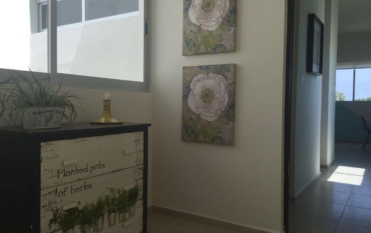 Foto de casa en venta en  , dzitya, mérida, yucatán, 1316211 No. 12
