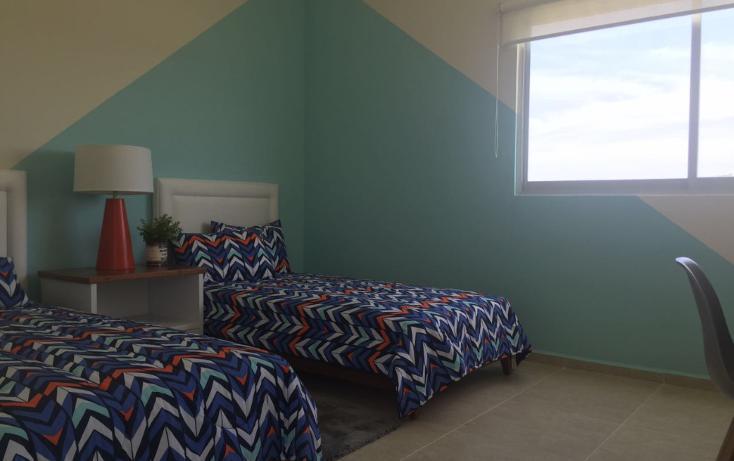 Foto de casa en venta en  , dzitya, mérida, yucatán, 1316211 No. 14