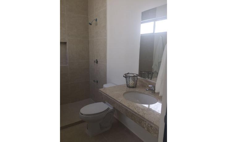 Foto de casa en venta en  , dzitya, mérida, yucatán, 1316211 No. 15