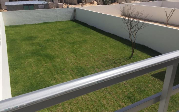 Foto de casa en venta en  , dzitya, mérida, yucatán, 1316211 No. 17